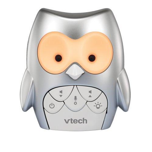 VTECH BM2300 bm2300_2-500x500