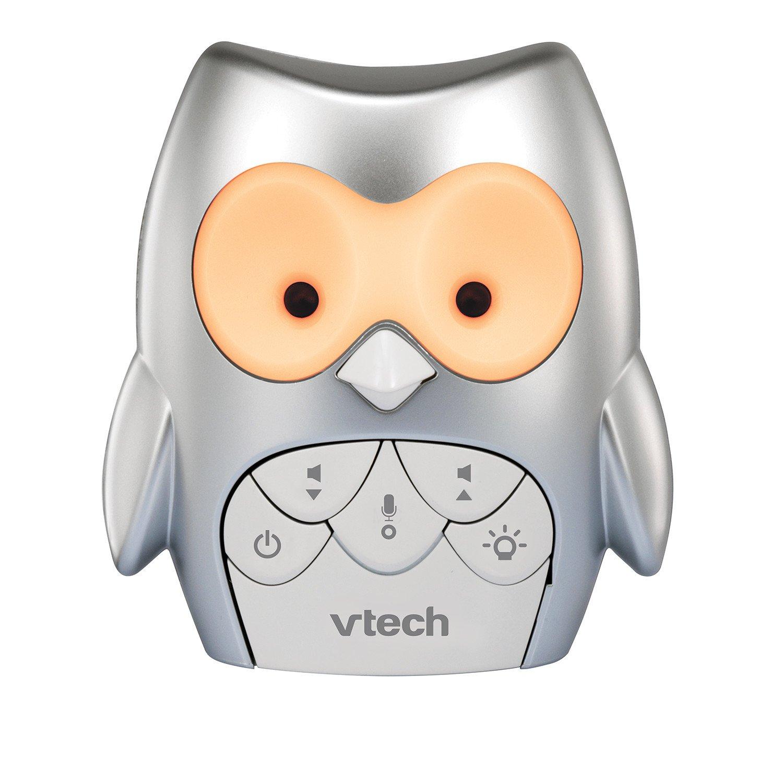 VTECH BM2300