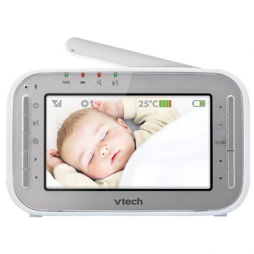 VTECH BM4700 bm4700_6-500x500