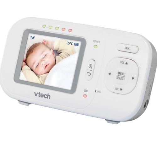 Niania VTECH VM2251 vm2251_cee_pu_l-500x500