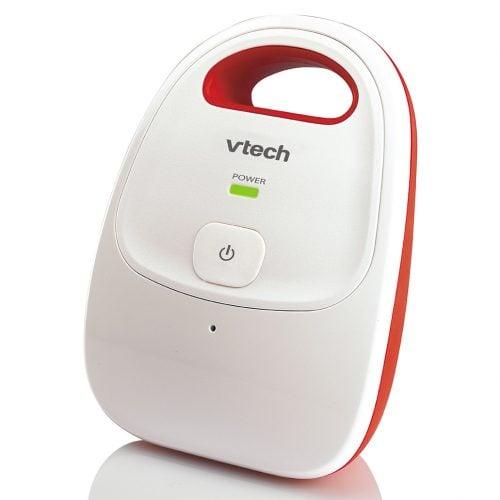 VTECH BM1000 BM1000_2-500x500