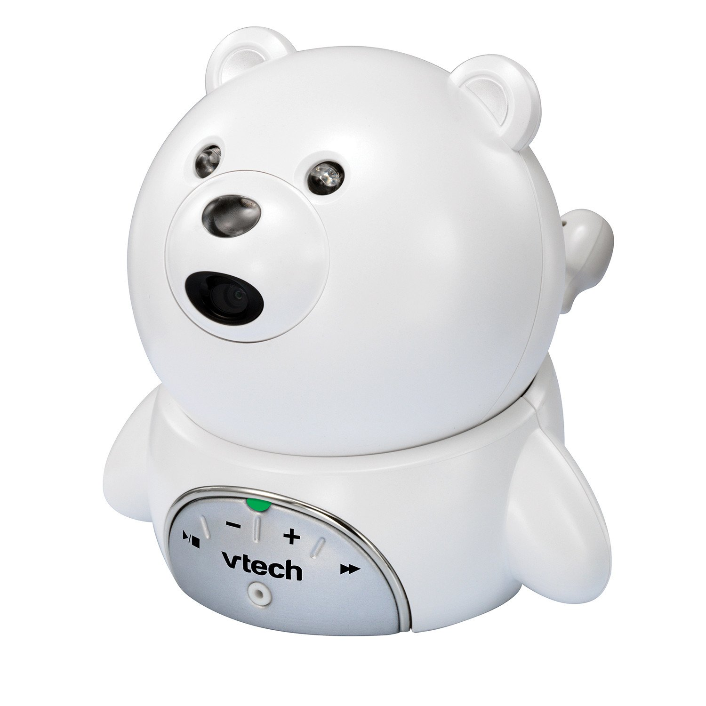 VTECH BM4200